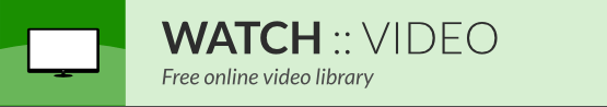 Free online video library