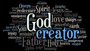 Articles | Glenn Arekion Ministries